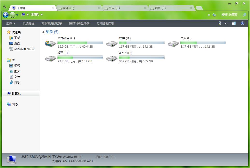 366net必赢亚洲手机版 1